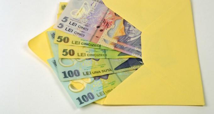Aproape 20 de mii de cereri la schema de finanţare pentru capital de lucru pentru IMM-uri s-au înregistrat într-o zi – Companii