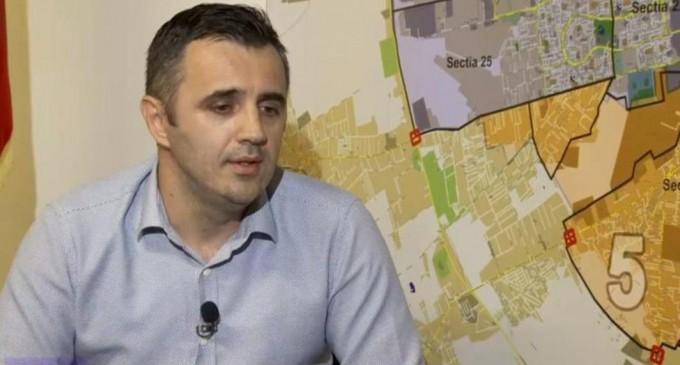 Digi 24: VIDEO EXCLUSIV Dezvăluirile unui șef din Poliția Capitalei: Clanurile mafiote au oameni infiltrați în politică și poliție. Se fac presiuni – Esential