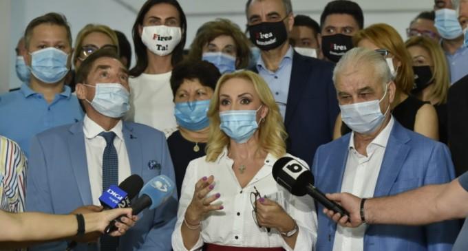 Anghel Iordănescu, suspect de coronavirus – Fostul selecţioner aşteaptă rezultatul testului – Fotbal