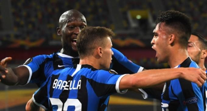 Europa League: Inter Milano, de neoprit – Italienii s-au calificat în finală (5-0 vs Șahtior Donețk) – Fotbal