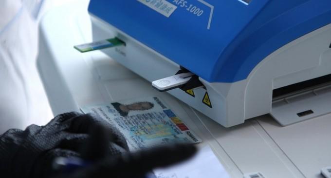 Coronavirus în România: 1.189 de cazuri noi și alte 37 de decese / Numărul pacienților internați la ATI a trecut de 500 – Coronavirus