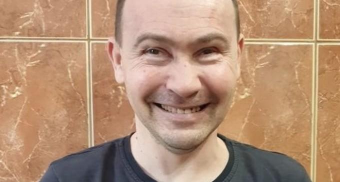 Incredibilul caz al unui bărbat din Bacău, cu dublu transplant și nevăzător cu certificat nerevizuibil: Plimbat în plină pandemie la analize și comisii pentru a demonstra din nou că nu vede – Sanatate