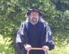 Noua Zeelandă: un bărbat primește 10.000 de dolari pe an pentru a fi vrăjitor oficial al unui oraș – Magazin