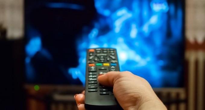 Cum poti urmari posturi TV romanesti din strainatate?