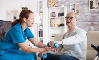 6 Lucruri pe care trebuie sa le stii despre scleroza multipla