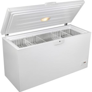 lada frigorifica beko de la emag