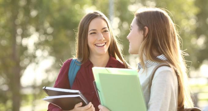 Incepe noul an scolar sau universitar? Cu siguranta vei avea nevoie de un credit rapid pentru a suplini toate cerintele