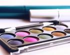 Sfaturi utile pentru cumpărarea celor mai bune produse cosmetice online