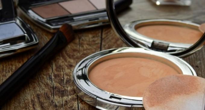 Cum sa gasesti produse cosmetice online la preturi bune