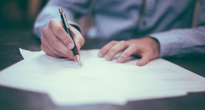 Cum se elibereaza certificatul fiscal in 2020?