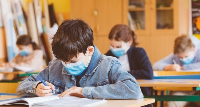 Medicii atrag atentie cu privire la inceperea scolii