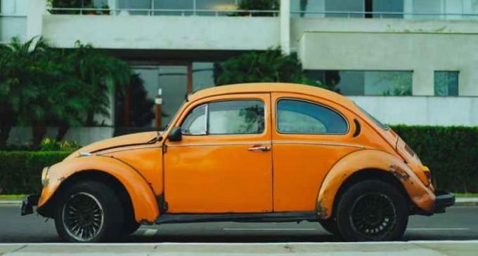 Ce trebuie să știți privind folosirea mașinii în interes de serviciu
