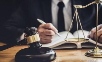 Cateva sfaturi pentru a alege cel mai bun avocat