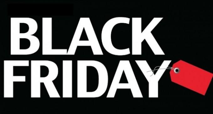Trucuri si sfaturi pentru reduceri de black friday