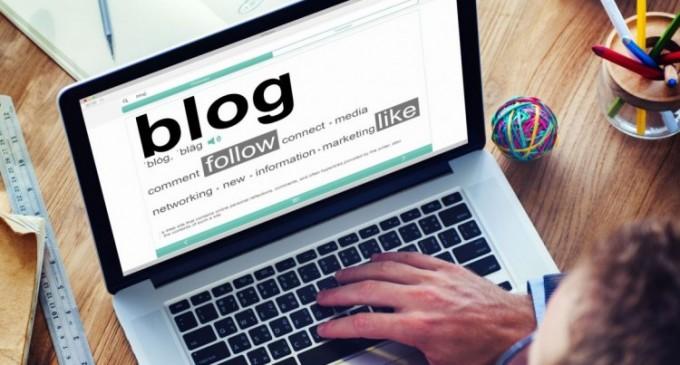 Cele mai bune modalitati de promovare pentru bloguri