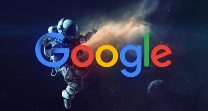 Ghid Promovare prin Google Adwords Romania