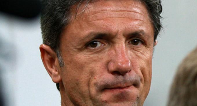 Gică Popescu a fost testat pozitiv cu noul coronavirus – Fotbal