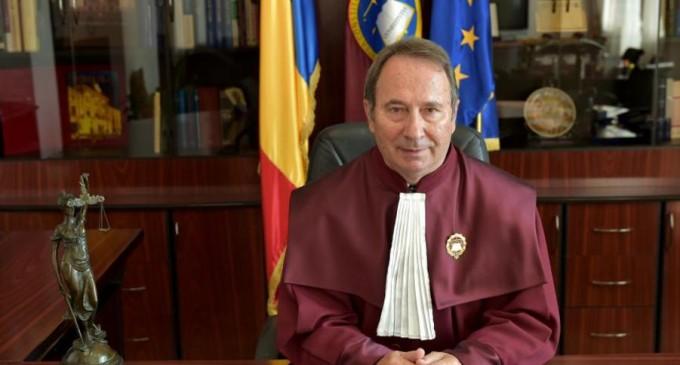 Judecătorii CCR decid cine stabilește data alegerilor parlamentare: Parlamentul sau Guvernul – Politic