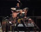 Spectacolul lui Springsteen de pe Broadway este interzis persoanelor vaccinate cu AstraZeneca (presă) – International