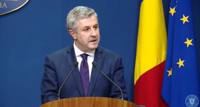 DOCUMENT Furnizorii de internet îi cer lui Iohannis să nu promulge legea care ar trimite politicieni la conducerea ANCOM, contrar legislației UE / A fost sesizată și Comisia Europeană – Telecom