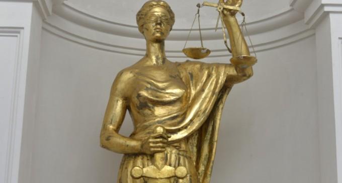 Două asociații de magistrați cer reforme rapide în justiție, după concluziile CJUE privind Secția specială – Esential