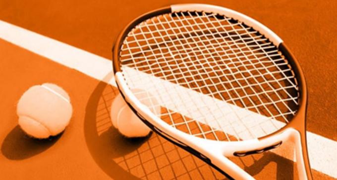 Turneele ATP şi WTA de la Moscova, anulate din cauza noului coronavirus – Tenis