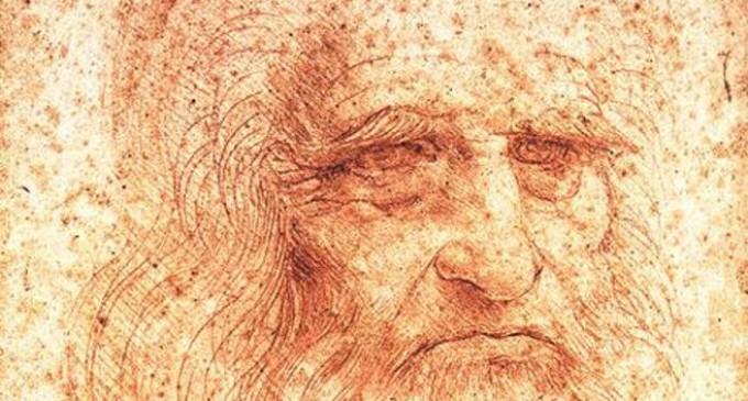 Edițiadedimineață.ro: În căutarea unui job. Leonardo da Vinci, înainte de a fi un artist faimos – Esential