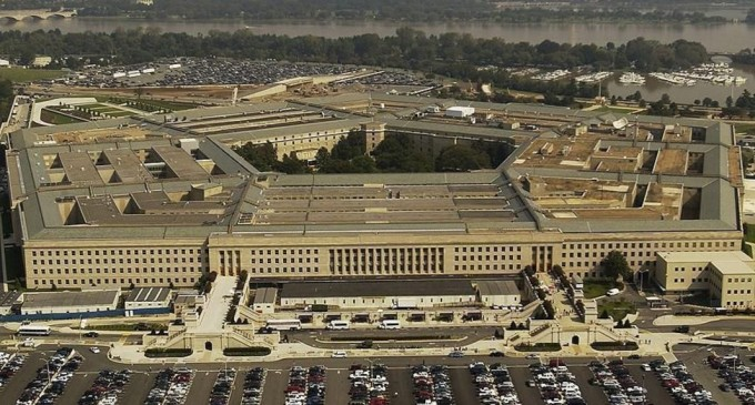 Senatul SUA aprobă un plan bugetar destinat Pentagonului în pofida obiecţiilor lui Donald Trump – International