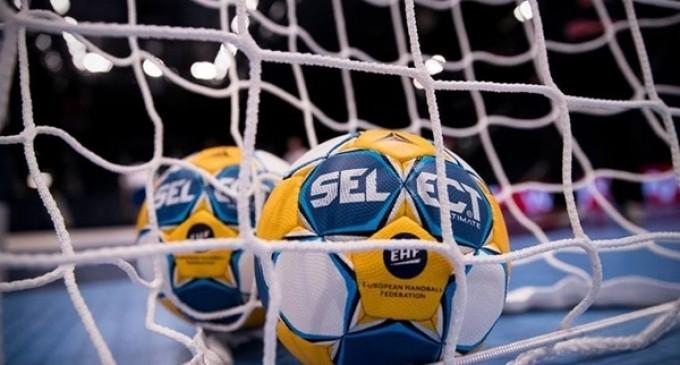 EHF European Cup: Minaur Baia Mare s-a calificat în optimile de finală – TeamBall