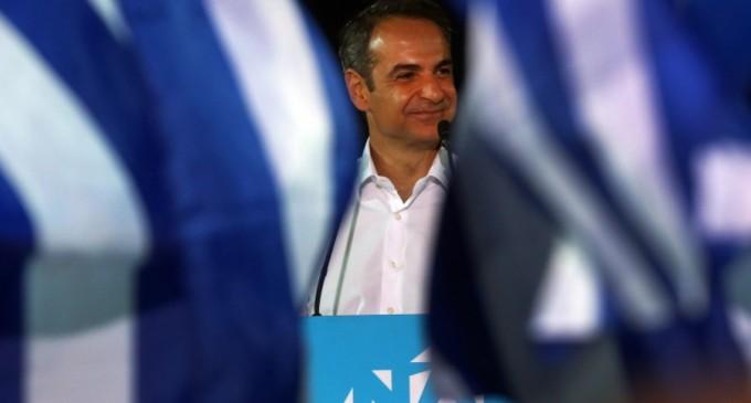 Criza cu Turcia: Premierul grec a anunțat achiziția de avioane de luptă franceze – International