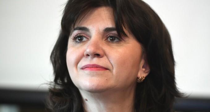 """Ministrul Educației cere premierului Orban demiterea președintelui ONAC, după """"rezultatul dezastruos"""" al licitației privind achiziția de tablete – Educatie"""