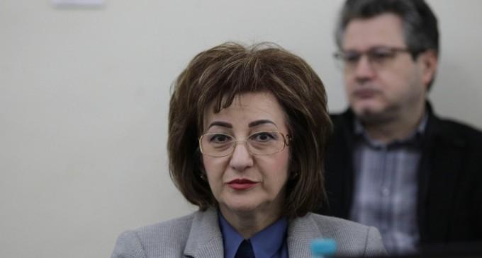 Școală în pandemie? Doi secretari de stat din Ministerul Educației și-au luat concediu pentru campania electorală – Politic