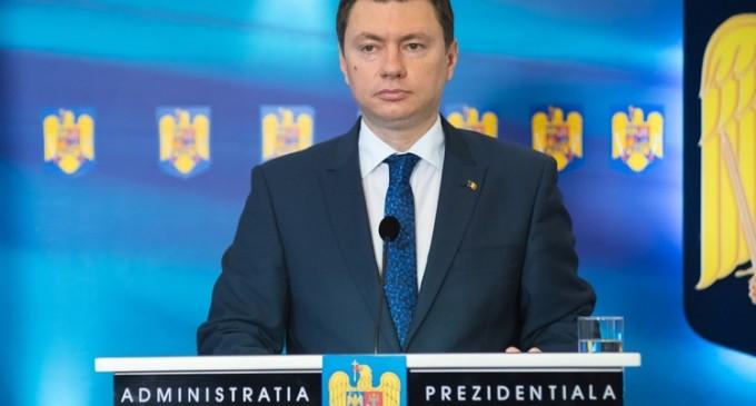 Klaus Iohannis: Este imperativ să ținem la distanță capcanele populismului bugetar, de care Parlamentul abundă – Esential