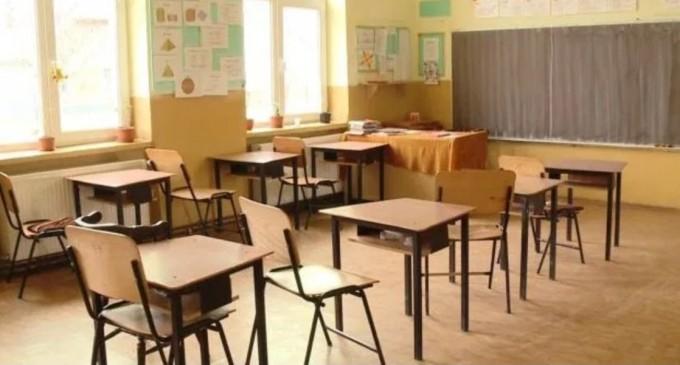 Cursuri suspendate timp de 5 zile în școlile din București unde vor fi secții de votare pentru alegerile locale – Educatie