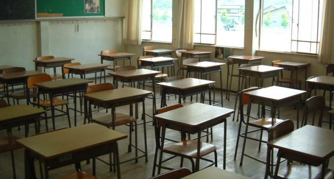 Încă aproape 140 de școli din România au trecut în scenariul roșu în ultimele 24 de ore – Educatie