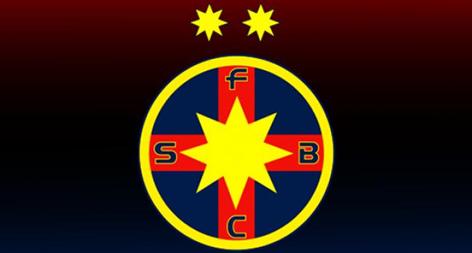 Încă 5 jucători testaţi pozitiv cu noul coronavirus la FCSB – În total, sunt 9 fotbalişti și 9 oficiali – Fotbal