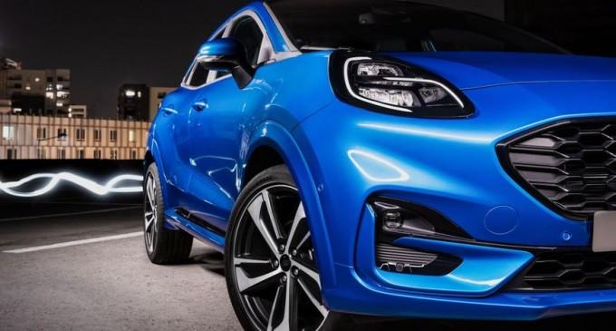 Producția auto a scăzut cu 22% în România, la opt luni – Auto