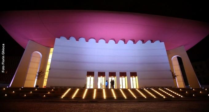 De astăzi, se redeschid restaurantele, cinematografele și teatrele – Coronavirus