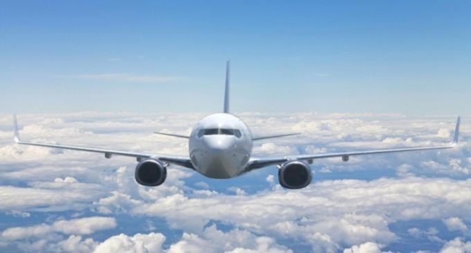 Polonia suspendă cursele aeriene către și dinspre România, începând de miercuri – Coronavirus