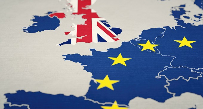 Financial Times: Planul Regatului Unit de a ocoli un acord pe tema Brexitului riscă să aibă consecințe grave – International