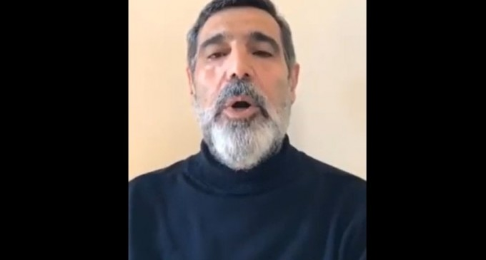 """""""Act suicidar"""" Parchetul București a clasat dosarul morții lui Mansouri Gholam Reza, clericul a cărui extrădare fusese cerută de Iran – Esential"""