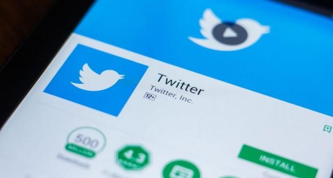 Alegeri în SUA: Twitter anunță că va bloca mesajele prin care candidații își proclamă victoria, înainte de rezultatele oficiale – Esential