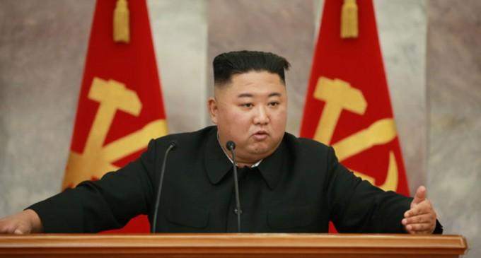 Coreea de Nord a împuşcat un sud-coreean în apele ei teritoriale (Seul) – International