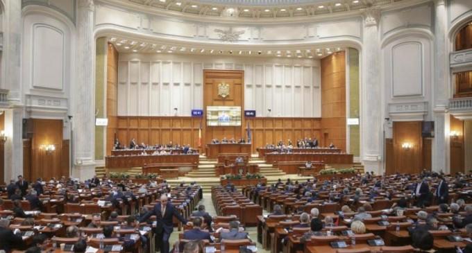 Parlamentare 2020: Vineri începe campania electorală pentru alegerile parlamentare/ Restricțiile impuse de pandemie/ Harta candidaților – Politic