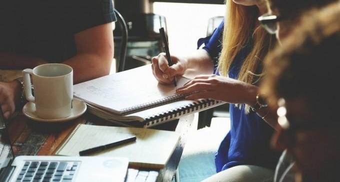Ce trebuie să facă antreprenorii pentru a beneficia de banii pentru cei angajați pe o perioadă determinată – Finante & Banci