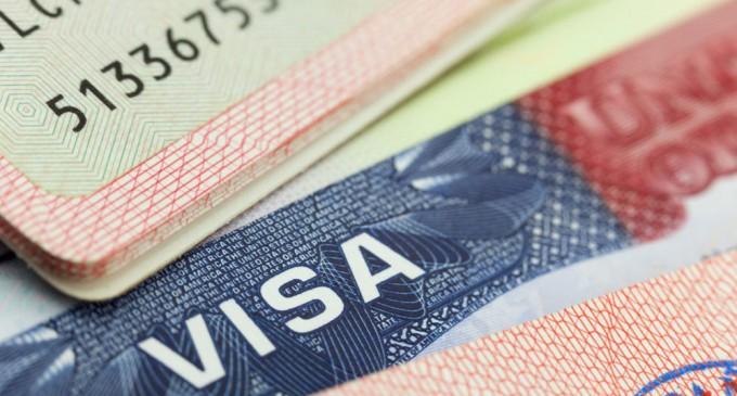 Statele Unite au anulat vizele a peste 1.000 de studenți și cercetători chinezi – International