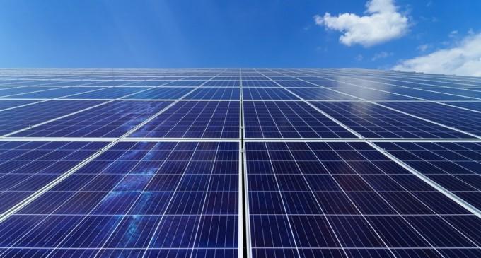 Curiozităţi și informaţii utile despre sistemele fotovoltaice pentru afaceri – Companii