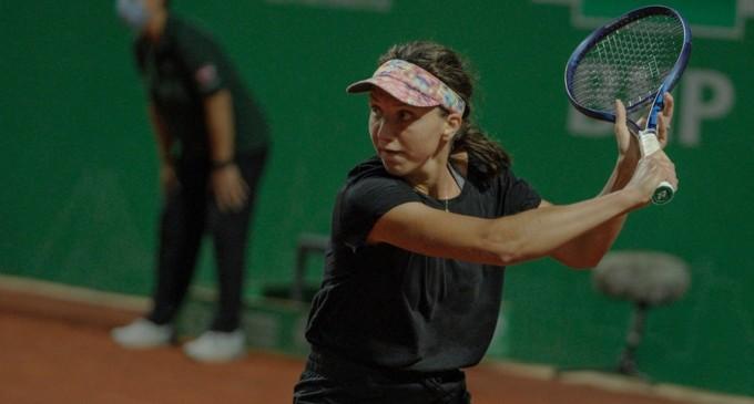 VIDEO WTA Istanbul: Patricia Țig s-a calificat în semifinale / Victorie categorică în fața unei jucătoare din Top 50 WTA – Tenis