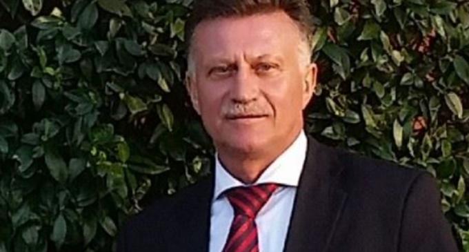 Fostul primar din Medgidia, Marian Iordache, a murit după ce s-a înecat cu alimente – Esential