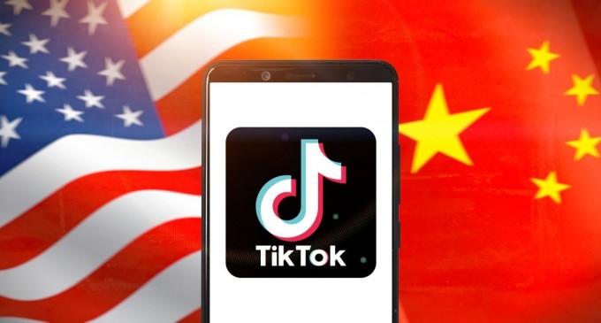 China anunţă represalii împotriva SUA, după interzicerea aplicaţiilor TikTok şi WeChat – International